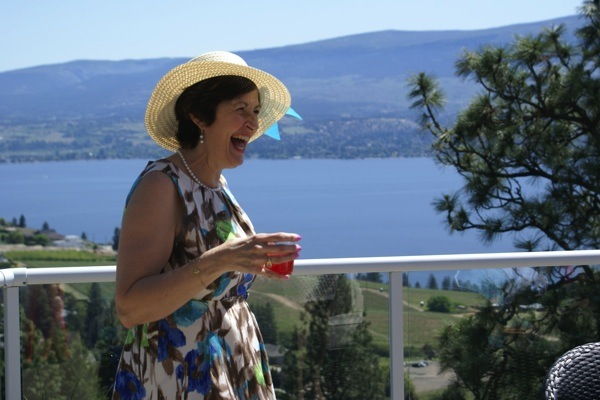 #hightea #okanagan #hightea #bridalshower