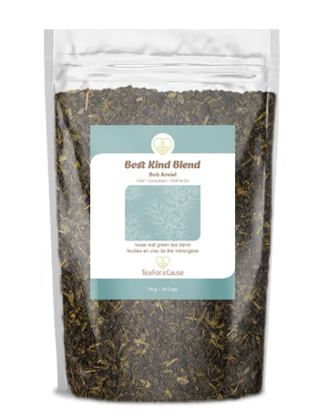 TeaForaCause.ca #ccc2017_best-kind-blend