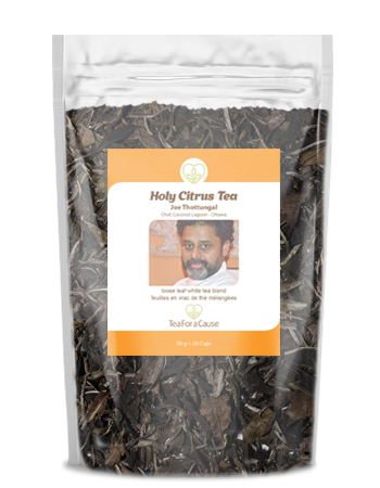TeaForaCause.ca #ccc2017_holy-citrus-tea